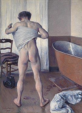 Caillebotte-man-bath-L670-fm