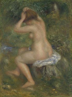 Renoir-bather-NG6319-fm
