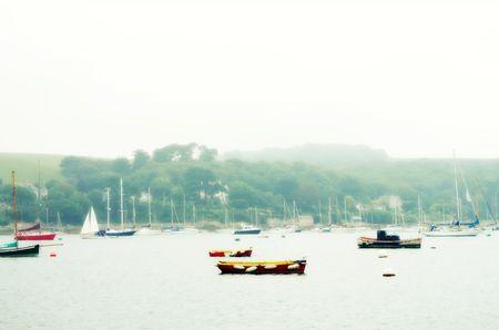 BoatsBloom